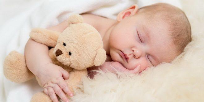 ajutorul-pentru-nou-nascuti,-amanat-la-targu-mures