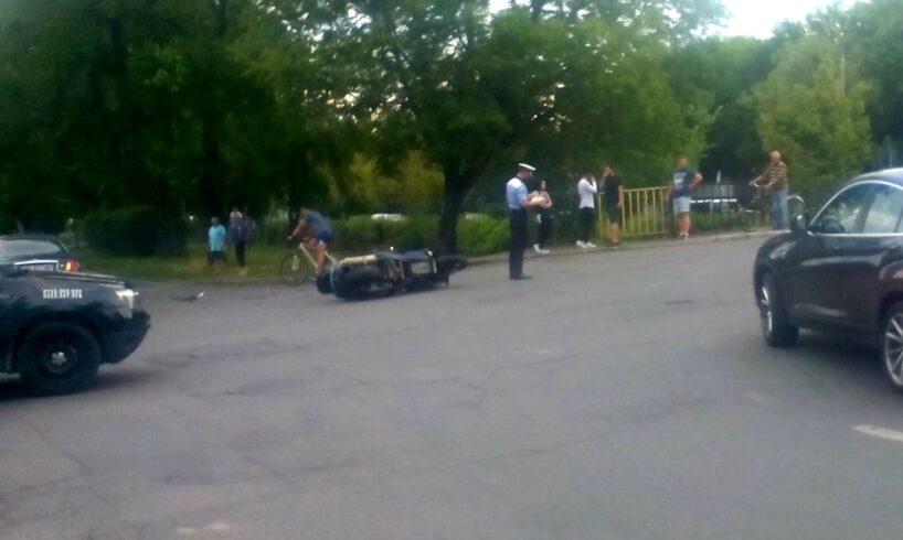 acum!-motociclist-lovit-in-aleea-carpati!-circulatie-blocata