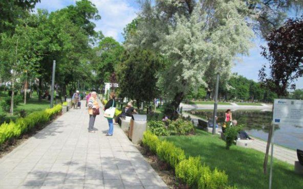 idei-pentru-mures:-cele-mai-verzi-orase-din-romania