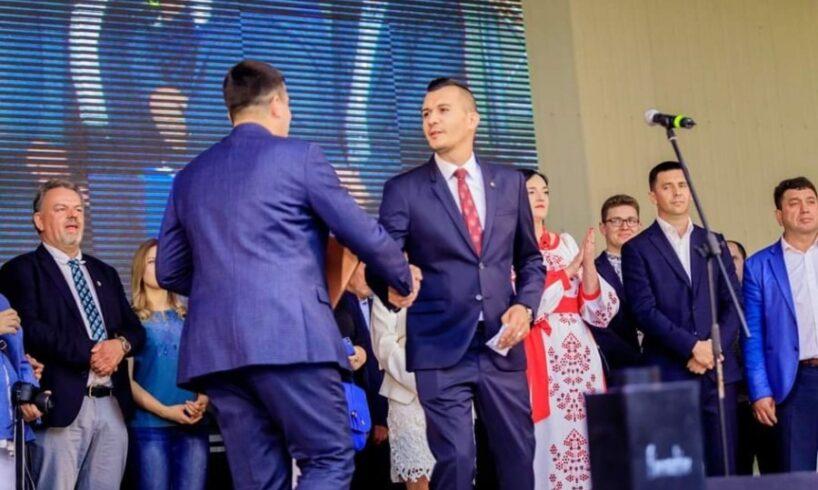 municipiul-reghin-s-ar-putea-infrati-cu-orasul-yavoriv-din-ucraina