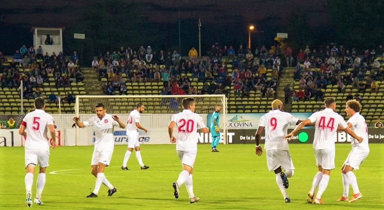 fotbal-–-vineri,-in-targu-mures,-meci-de-liga-1:-fc-hermannstadt-–-gaz-metan-medias