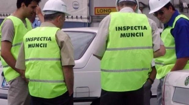 sanctiuni-de-360.000-de-lei-aplicate-de-inspectorii-de-munca-din-mures
