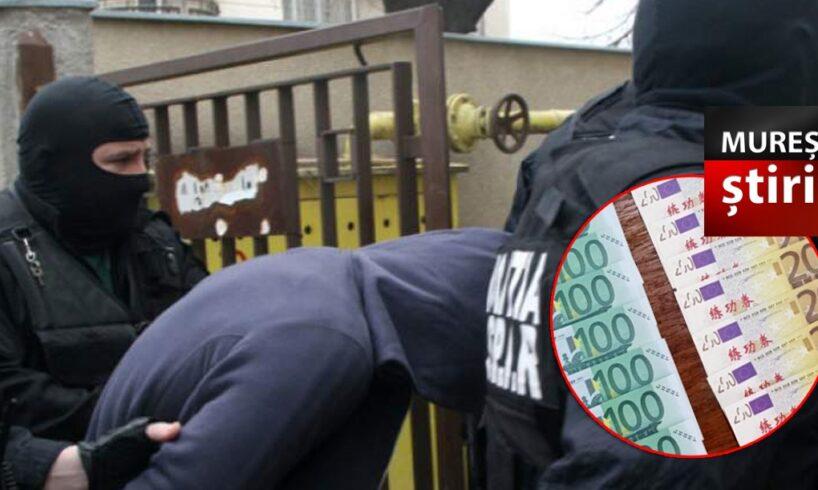 inedit un ardelean a incercat sa plateasca cu euro si dolari scrisi in chineza