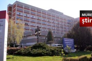 info.-spitalul-clinic-judetean-de-urgenta-targu-mures-angajeaza!