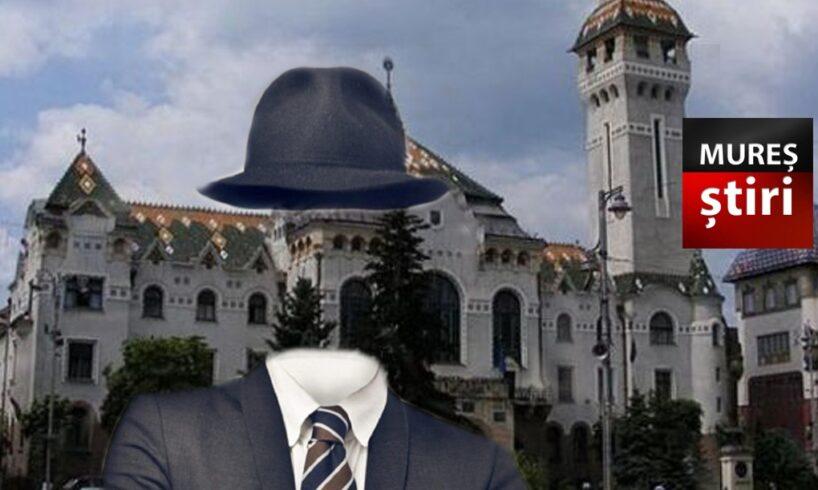alegeri.-au-anuntat-primul-candidat-la-functia-de-presedinte-al-consiliului-judetean-mures!