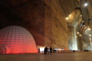 cel-mai-mare-planetariu-din-romania-a-fost-inaugurat-astazi