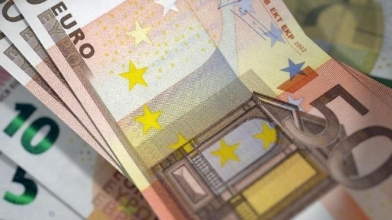harghita:-peste-100-de-bancnote-contrafacute,-descoperite-si-scoase-din-circulatie-de-politisti