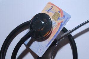 deconturile-catre-medicii-de-familie,-amanate-din-cauza-cardului-de-sanatate