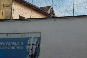 barbat-incarcerat-pentru-ultraj