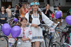 skirtbike,-o-actiune-de-constientizare-a-populatei-din-trafic-si-a-exprimarii-libere