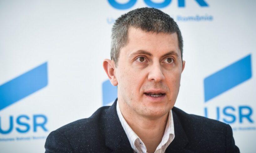 dan-barna-este-candidatul-aliantei-2020-usr-plus-la-prezidentiale