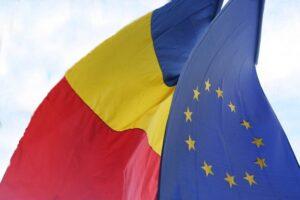 romania-a-avut-cel-mai-mare-procent-de-deficit-guvernamental-din-uniunea-europeana-in-primul-trimestru-din-acest-an