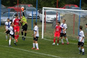 fotbal-–-incepe-faza-nationala-a-cupei-romaniei:-trei-echipe-din-mures,-joaca-in-faza-i
