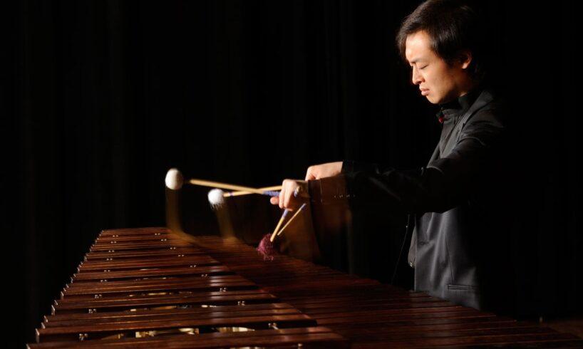 "eveniment-–-in-sighisoara,-concert-extraordinar-de-marimba:-muzicieni-japonezi-la-""xilofonul-african"""