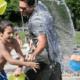 summer-camp-pentru-cei-mici