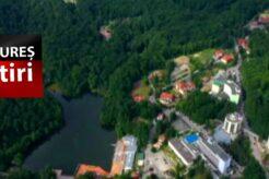 investitie.-amenajari-de-zeci-de-milioane-de-euro-in-jurul-celui-mai-mare-lac-helioterm-din-lume!