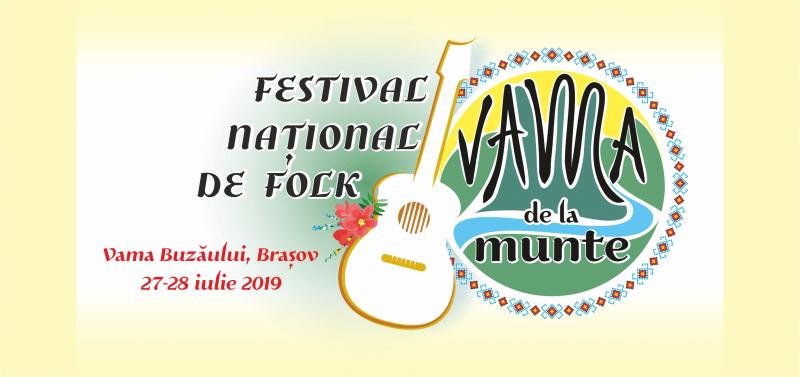 "festivalul-national-de-folk-""vama-de-la-munte"",-in-judetul-brasov"