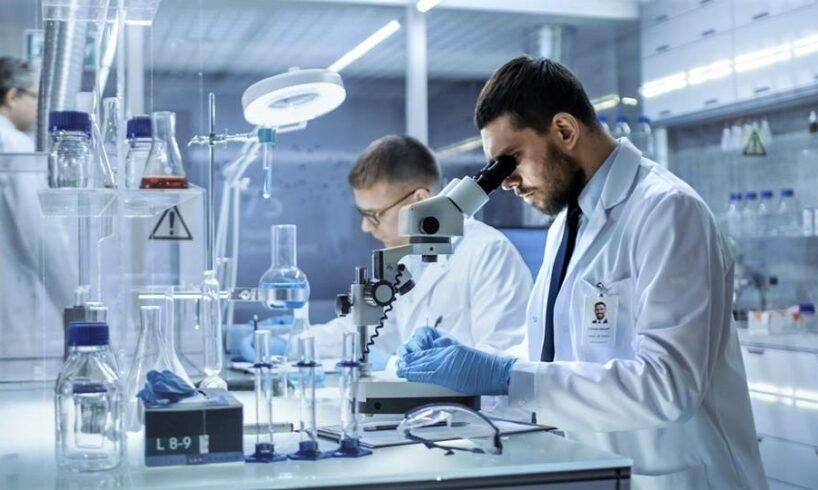 analize-–-liderul-pe-piata-diagnosticelor-de-laborator-din-romania-si-a-deschis-primul-centru-de-recoltare-in-judetul-mures