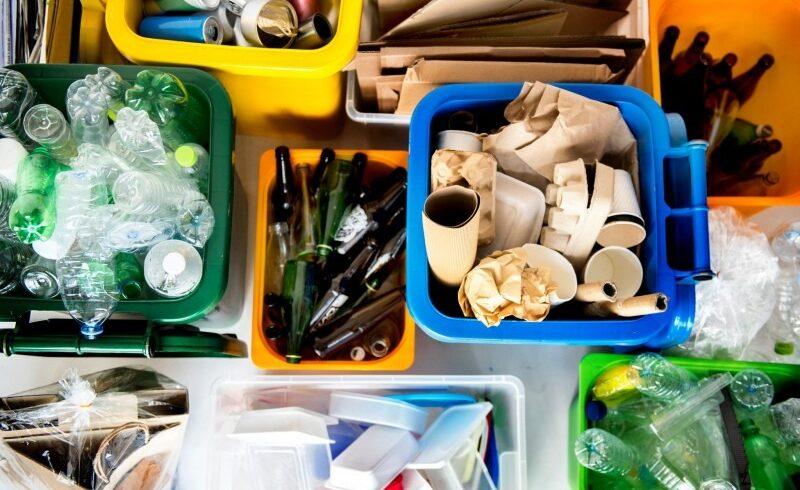 pagina de internet unde se pot sesiza cazurile de incalcare a colectarii selective a deseurilor reciclabile