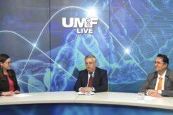 umfst-live:-campanie-de-informare,-educatie-si-depistare-a-cancerului-de-piele