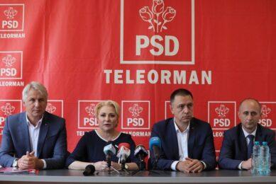psd,-negocieri-pentru-constituirea-unei-noi-coalitii-cu-pro-romania-si-alde