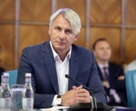 presedintele-executiv-al-psd,-eugen-teodorovici,-a-anuntat-ca-nu-va-candida-la-alegerile-prezidentiale