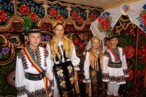 festivalul-valea-muresului,-editia-xv