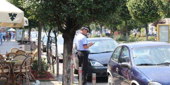 soferii-drogati-la-mana-politistilor-mureseni