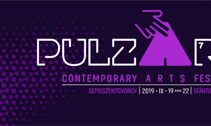 festival de arta contemporana pulzart7 in covasna