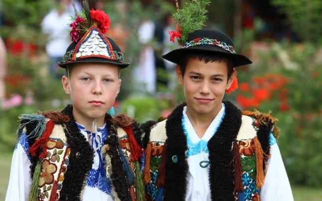 in-week-end:-a-15-a-editie-a-festivalului-vaii-muresului