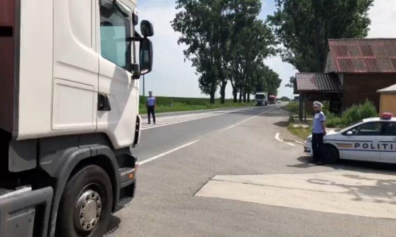 actiunea-truck&bus,-a-politiei-rutiere,-in-derulare-si-in-judetul-mures