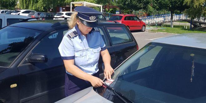 asigura ti o zi frumoasa cu sfaturile inspectoratului de politie judetean