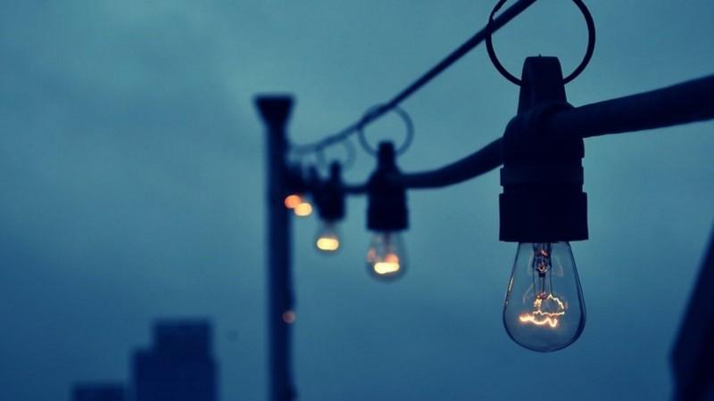 sase-localitati-din-harghita,-fara-energie-electrica-in-urma-unei-furtuni