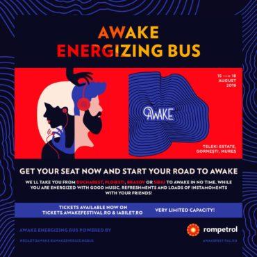 a-fost-lansat-programul-pe-zile-la-awake-festival-2019
