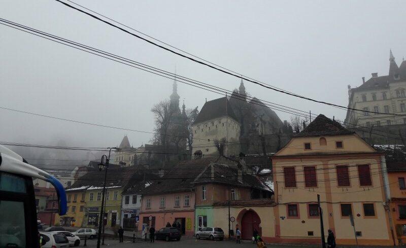 festivalul-sighisoara-medievala,-la-editia-a-26-a