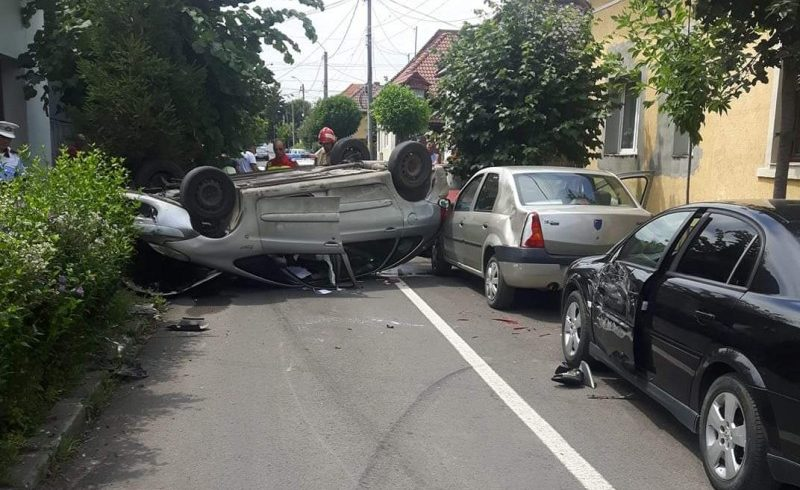accident-spectaculos-in-targu-mures