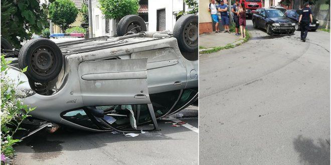 foto:-acum-accident-rutier-pe-strada-bp.-hasdeu