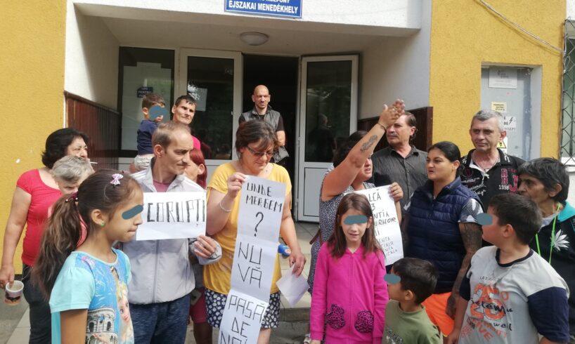 foto!-primaria-tirgu-mures-evacueaza-fortat-140-de-persoane!