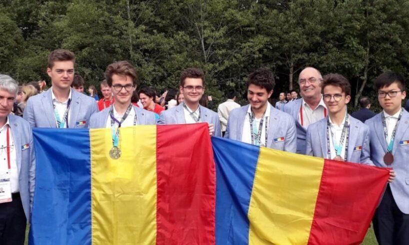 rezultate-ale-elevilor-romani-la-a-60-a-editie-a-olimpiadei-internationale-de-matematica
