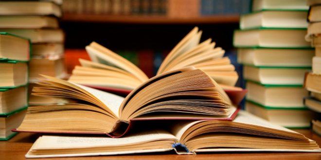 donatie-masiva-de-carte-catre-biblioteca-judeteana-mures