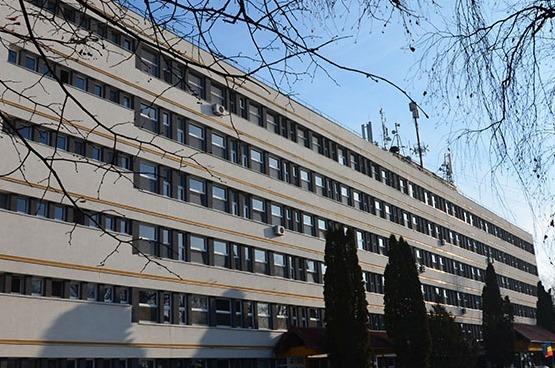 activitate-suspendata-la-sectia-de-oncologie-a-spitalului-judetean-de-urgenta-miercurea-ciuc