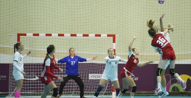 handbalistele-junioare,-la-un-punct-de-semifinale