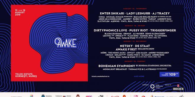 doua-spectacole-exclusive-si-noutati-la-awake-festival-2019