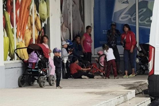 exploatarea-copiilor-in-centrul-tarnaveniului.-trei-generatii-de-cersetori