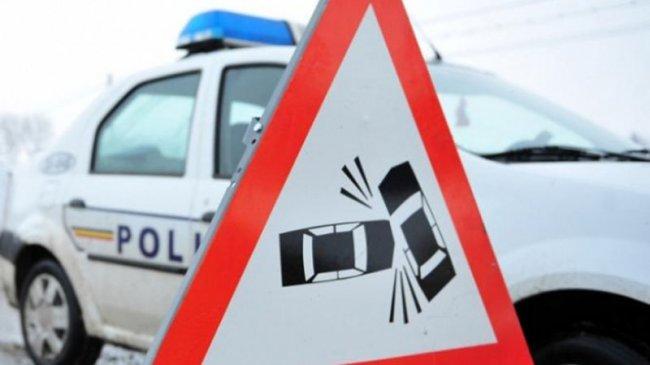 atentie accident cu 3 victime pe dn15 e60