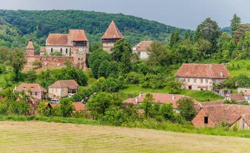 proiect-de-restaurare-a-bisericii-fortificate-sasesti