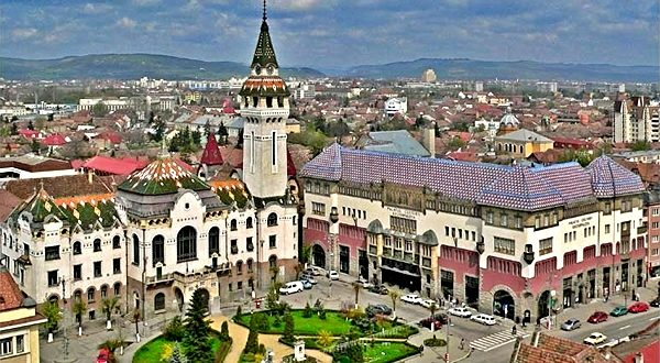 sedinta-consiliului-judetean-mures-convocata-pentru-31-iulie