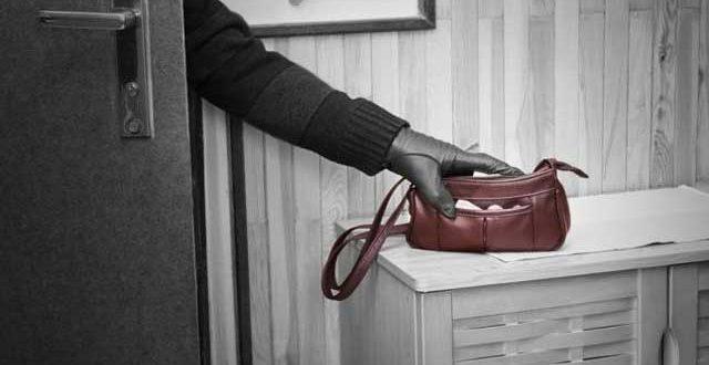 recomandari preventive privind furturile din locuinta