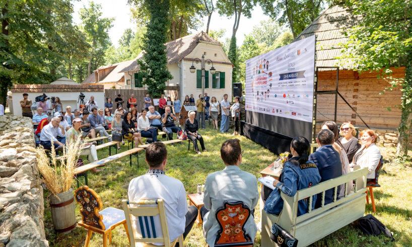 saptamana-haferland,-festivalul-culturii-sasesti,-incepe-joi