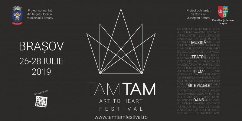 tam-tam-festival,-la-brasov